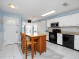1588 Westwind Dr - Photo 4