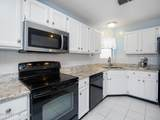 1588 Westwind Dr - Photo 6