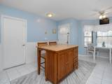 1588 Westwind Dr - Photo 8