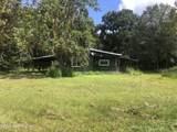 5114 County Rd 225 - Photo 2