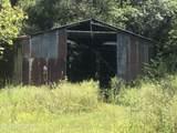 5114 County Rd 225 - Photo 3