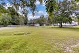 85036 Coconut Cove - Photo 3