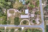85036 Coconut Cove - Photo 37