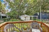 3518 Corby St - Photo 28