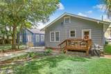 3518 Corby St - Photo 30