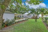 3518 Corby St - Photo 31