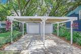 3518 Corby St - Photo 32