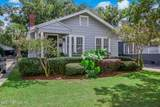 3518 Corby St - Photo 35