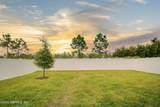 330 Sweet Oak Way - Photo 20