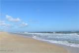 708 Blue Seas Ct - Photo 43