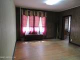 508 Central Ave - Photo 40