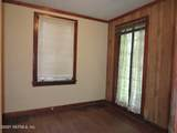 508 Central Ave - Photo 43