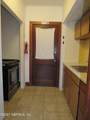 508 Central Ave - Photo 47