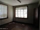 508 Central Ave - Photo 52