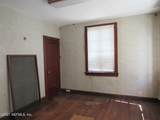 508 Central Ave - Photo 53