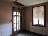 508 Central Ave - Photo 54