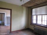 508 Central Ave - Photo 60