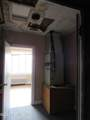 508 Central Ave - Photo 63