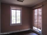 508 Central Ave - Photo 66