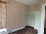 508 Central Ave - Photo 67