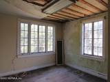508 Central Ave - Photo 68