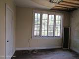 508 Central Ave - Photo 69