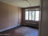 508 Central Ave - Photo 70
