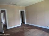 508 Central Ave - Photo 71