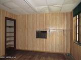508 Central Ave - Photo 77