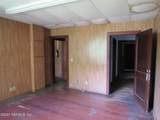 508 Central Ave - Photo 78