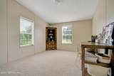 4852 Discovery Dr - Photo 13