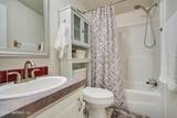 4852 Discovery Dr - Photo 14