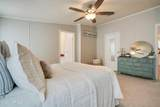 4852 Discovery Dr - Photo 18