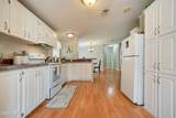 4852 Discovery Dr - Photo 21