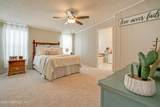 4852 Discovery Dr - Photo 4
