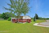 4852 Discovery Dr - Photo 6