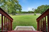 4852 Discovery Dr - Photo 8
