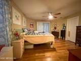 447 Cranbrook Ct - Photo 26