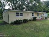 2307 Looking Glass Ln - Photo 1