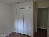 2307 Looking Glass Ln - Photo 10