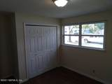 2307 Looking Glass Ln - Photo 11