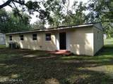 2307 Looking Glass Ln - Photo 13