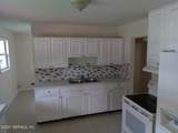 2307 Looking Glass Ln - Photo 3