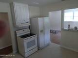 2307 Looking Glass Ln - Photo 4