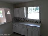 2307 Looking Glass Ln - Photo 5