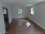 2307 Looking Glass Ln - Photo 6