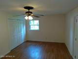2307 Looking Glass Ln - Photo 7