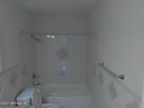 2307 Looking Glass Ln - Photo 8