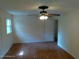 2307 Looking Glass Ln - Photo 9