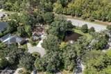 105 Cypress Pond Ct - Photo 48